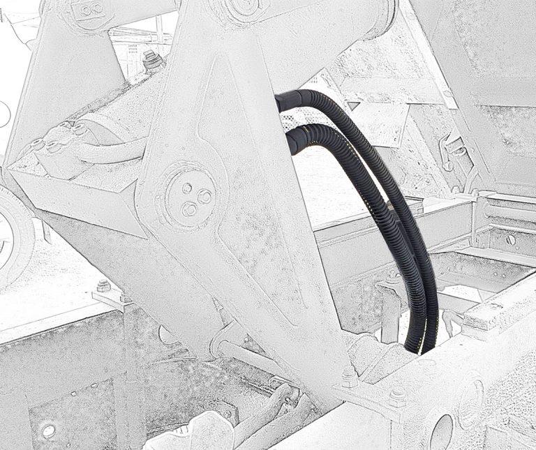 Fabrication Case Study B Testimonial Dimensions