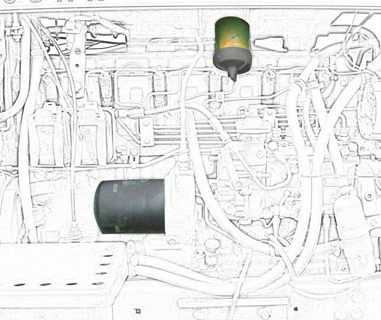 Filtration Case Study B Image Testimonial Dimensions