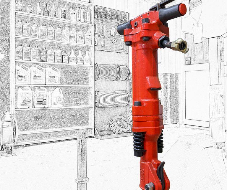 Parts & Equipment Case Study B Testimonial Dimensions
