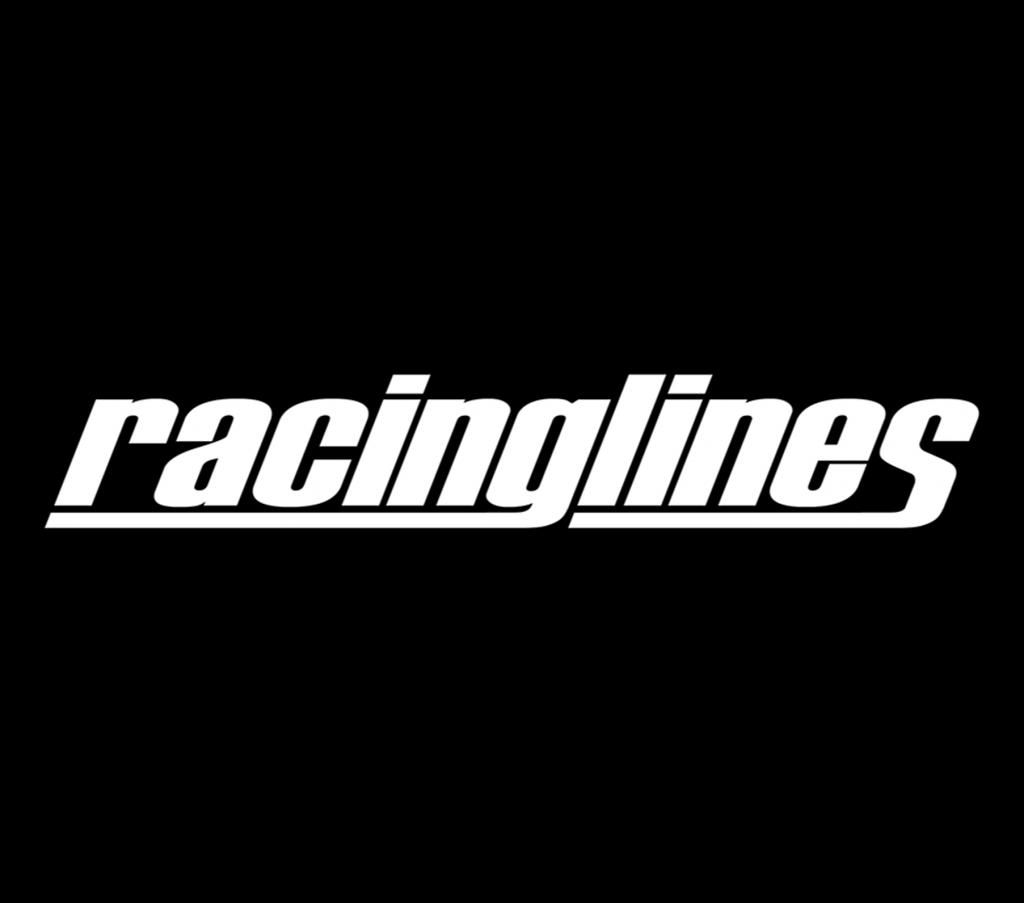 Racinglines